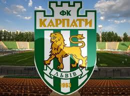 Ucraina, 25 fra giocatori e staff del Karpaty positivi: squadra inquarantena