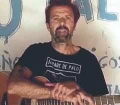 Jarabe de Palo, è morto il cantante PauDonés