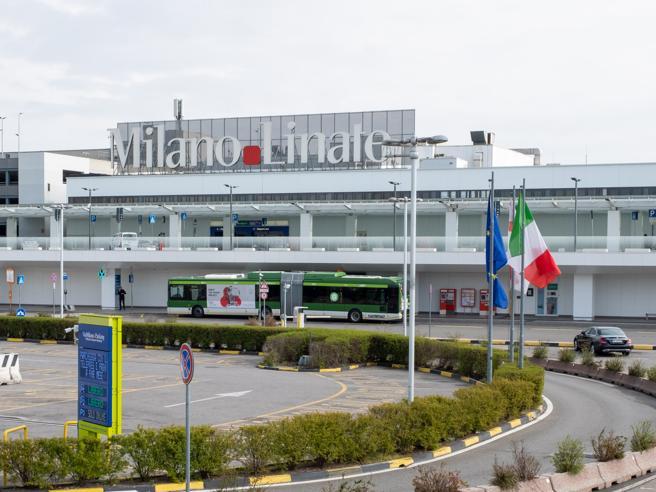 Aeroporti, Linate resta chiuso per almeno un altromese