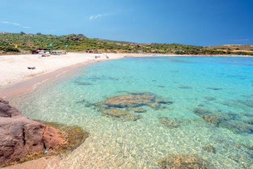 punta_canneddi_scogli_spiaggia_CMYK.jpg