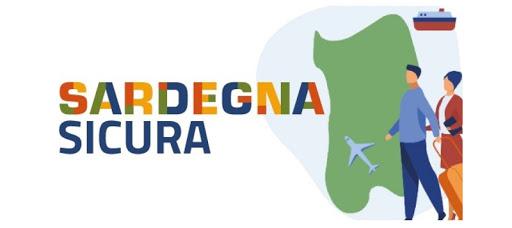 Fase 3: attiva app.SardegnaSicura