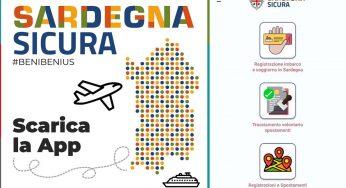 sardegna_sicura_app_registrazione_arrivo_in_sardegna-346x188