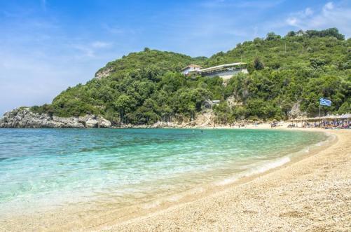spiaggia-di-sarakiniko-parga-prevesa-epiro-grecia-116091340
