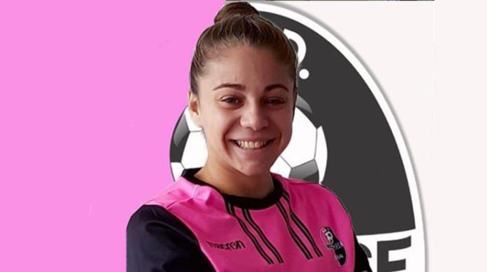 Arianna Varone muore a 21anni…..