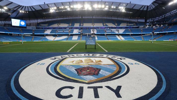 Il Tas dà ragione al Manchester City: potrà giocare le coppeeuropee