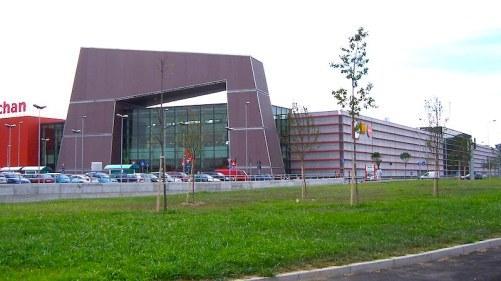 Auchan-Cesano-ipermercato-Bennet