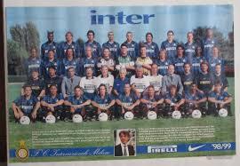 Ex Udinese, Pineda e il 'biscotto' che permise alla Juve di vincere loscudetto