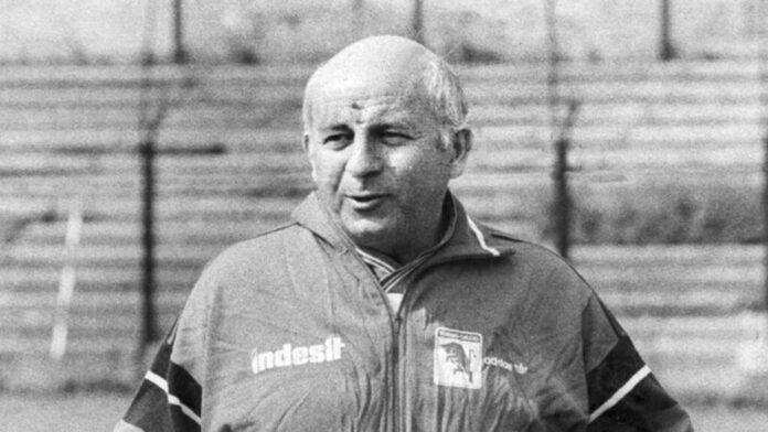 Torino, è morto Sergio Vatta, il mago delle giovanili granata. Fu lui a scoprireVieri