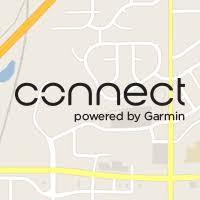 Garmin, attacco ransomware all'azienda dei runner: server fuori uso da 24ore
