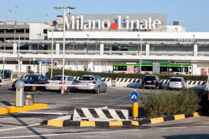 De Micheli riapre in anticipo Linate. I voli riprenderanno il 13luglio