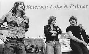 """Emerson Lake & Palmer, mezzo secolo spettacolare: """"Festeggeremo più a lungo dopo lapandemia"""""""