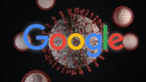 Coronavirus: Google mostra info per viaggiareinformati