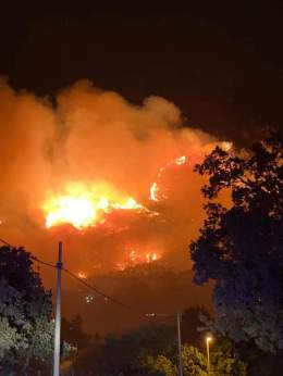 Incendio-Altofonte-6