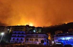Incendio-Altofonte-8-1