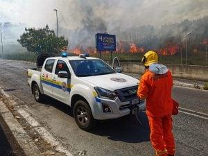 incendio-roma-grande-raccordo-anulare-300x225-1