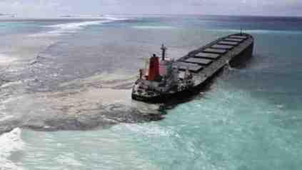 mauritius-petroliera-giappone-francia