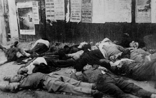 Piazzale_Loreto_10_ago_1944