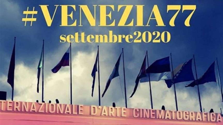 Venezia 77 riaccende il cinema: autori e storie per rivedere ilmondo