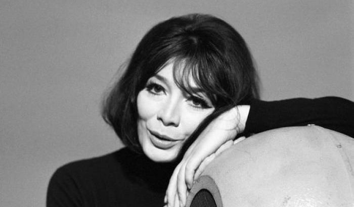 Morta Juliette Gréco: la cantante francese aveva 93anni