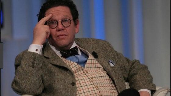 È morto Philippe Daverio, ultimo divulgatore dell'arte intelevisione