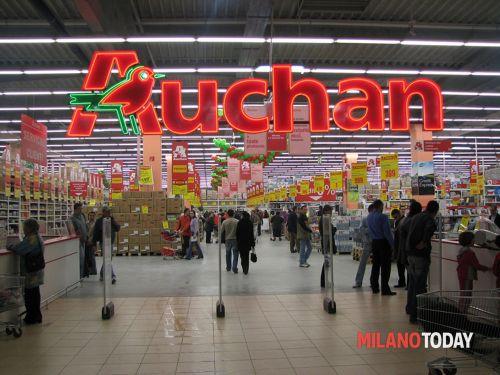 auchan_supermercato_auchan-2