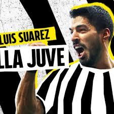 Inchiesta Suarez, la Juventus cambia idea e lo lascia: procura sportiva inagguato