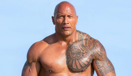 Dwayne-Johnson-The-Rock-CoronaVirus.jpg