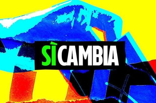 SICAMBIA-ART-638x425