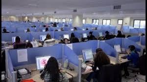 Dipendenti Tim vendevano a call center i dati dei clienti, perquisizioni earresti