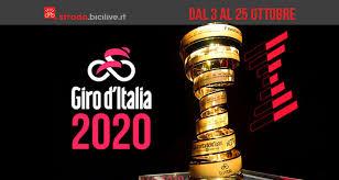 Giro d'Italia, nuova tegola: positivi 17 poliziotti del serviziod'ordine