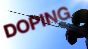 Doping, un positivo al Giro d'Italia: non accadeva dal2017