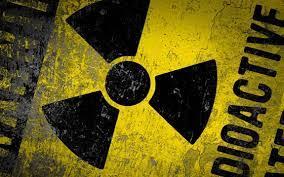 Morto Marco Diana, l'ex maresciallo sardo simbolo della lotta all'uranioimpoverito