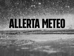 Alluvione in Sardegna: Regione dichiara stato diemergenza