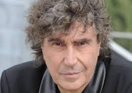 E' morto Stefano D'Orazio, batterista deiPooh