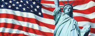 Usa, oltre 91 milioni di cittadini americani hanno giàvotato.