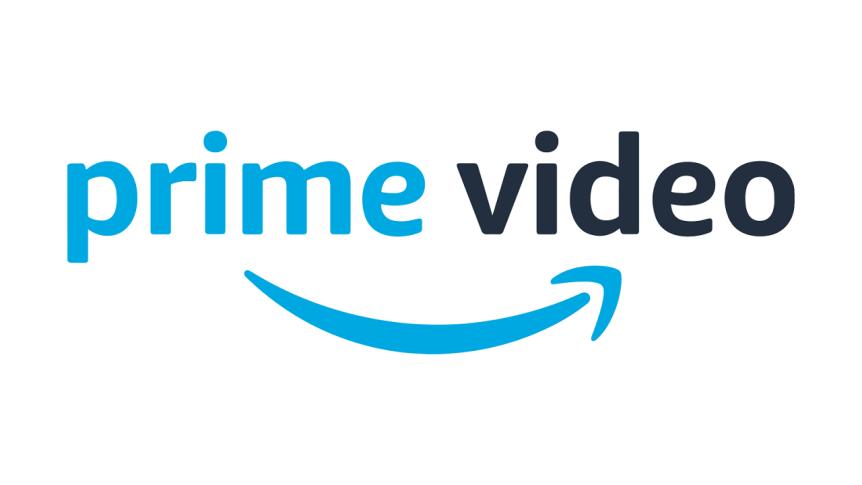 Champions su Amazon, Sky, Mediaset Dazn: ecco dove vedere le partite dal2021