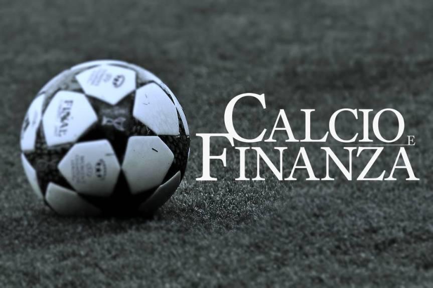 L'Agenzia delle Entrate spaventa la Serie A: rischia di pagare piùtasse