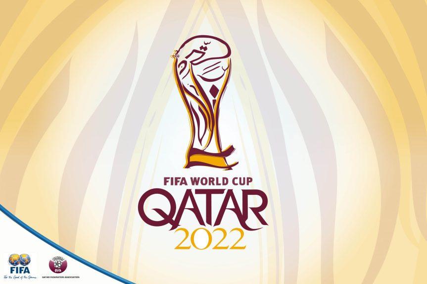 Sorteggio qualificazioni Mondiali2022,