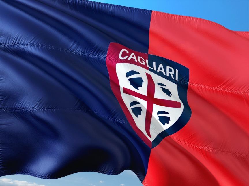 Cagliari, 3 casi di positività alcovid-19