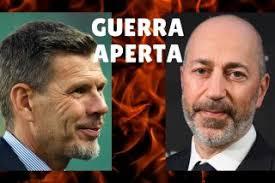 Milan condannato a pagare a Boban 5,37milioni