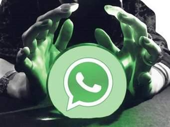 Il virus del codice di Whatsapp colpisce ancora, comedifendersi