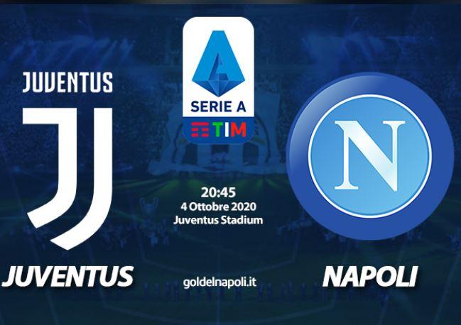 Juve-Napoli, la Figc non si costituisce: martedì la decisione, più vicino il recupero dellapartita