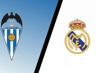 Real Madrid, che batosta: fuori in Coppa del Re contro una squadra diC