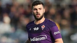 La Fiorentina 'restituisce' Cutrone alWolverhampton