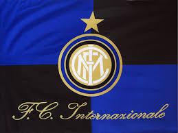 Comunicato ufficiale di FC InternazionaleMilano
