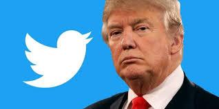 Usa: Twitter chiude definitivamente l'acconut diTrump