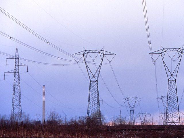 Energia, l'Europa ha rischiato un blackout: Francia e Italia l'hannosventato