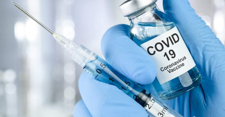 Covid e vaccini, tutti gli effetti collaterali e la lorofrequenza