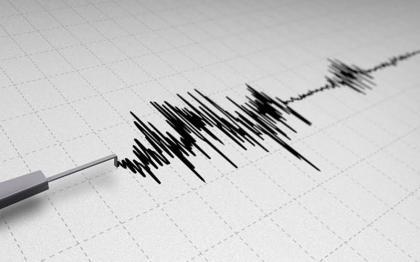 Giappone, terremoto di magnitudo 7.1 nella prefettura diFukushima