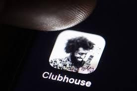 Clubhouse, il social senza foto: si parla e basta (e piace ai vip, da Musk aFiorello)